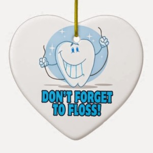 dont_forget_to_floss_flossing_cartoon_tooth_ornament-r634ab9f269aa47ad97b6f747624b454f_x7s21_8byvr_512