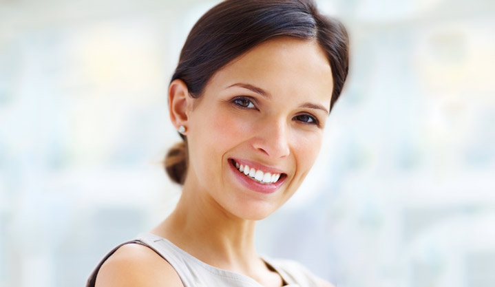 Roseville Dentist: Cosmetic Dentistry