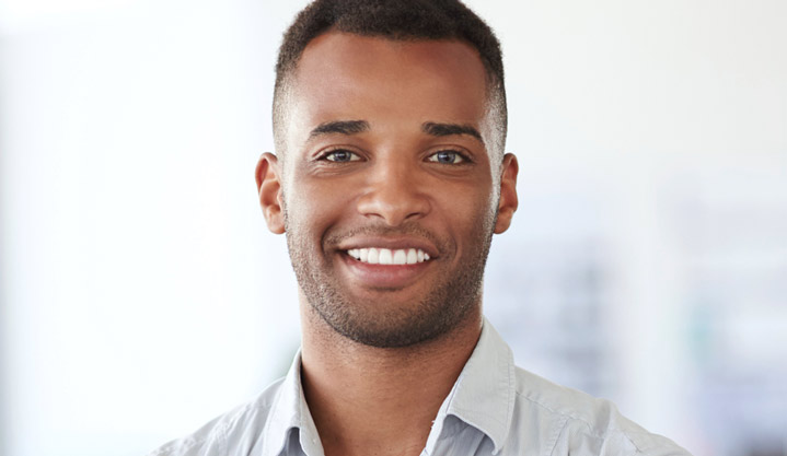 Roseville Dentist: Invisalign Services